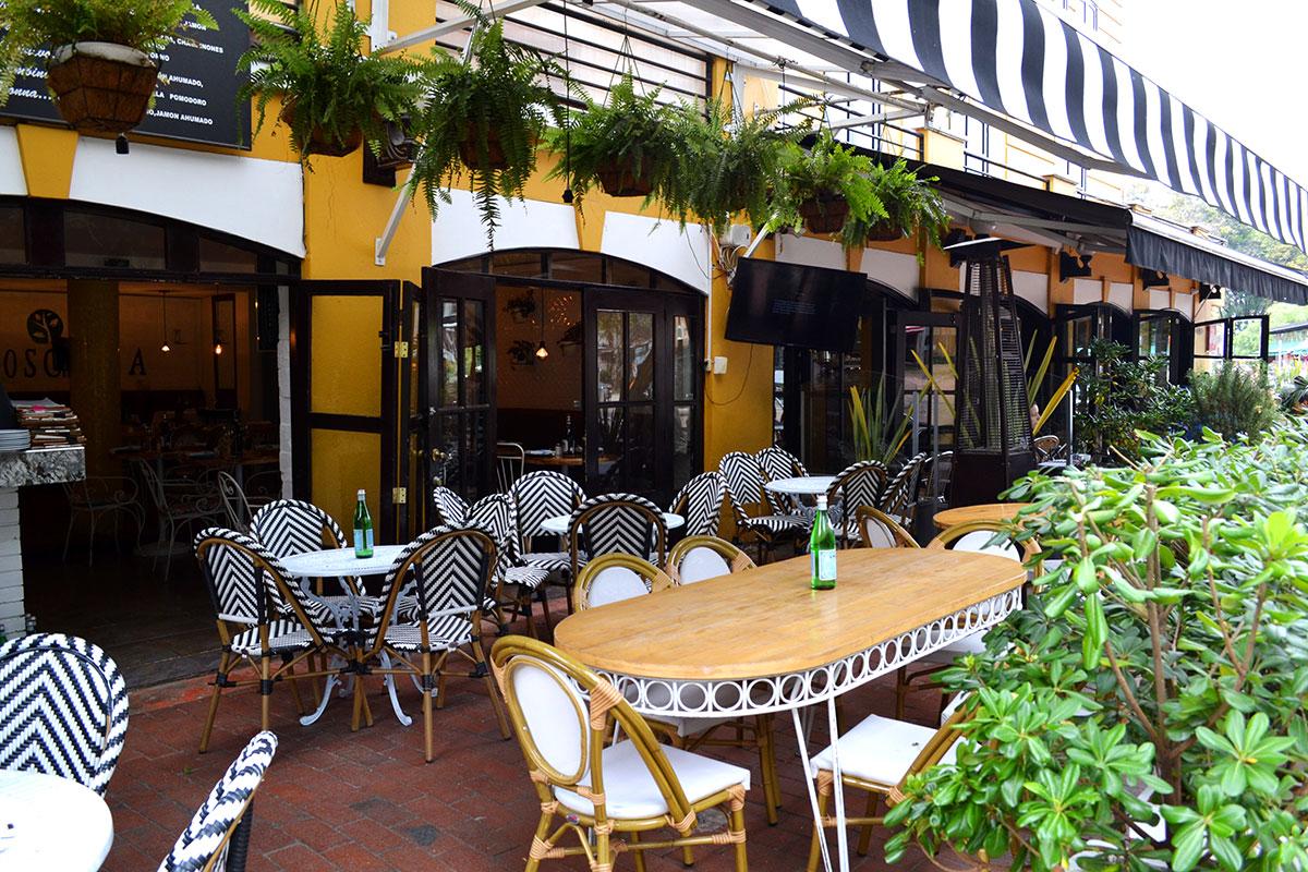RestauranteToscana_Espacio_03