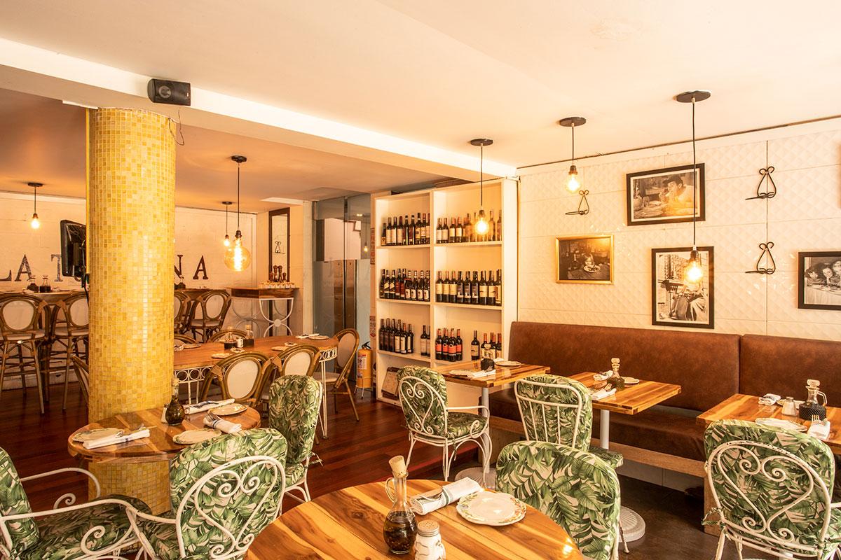 RestauranteToscana_Espacio_12