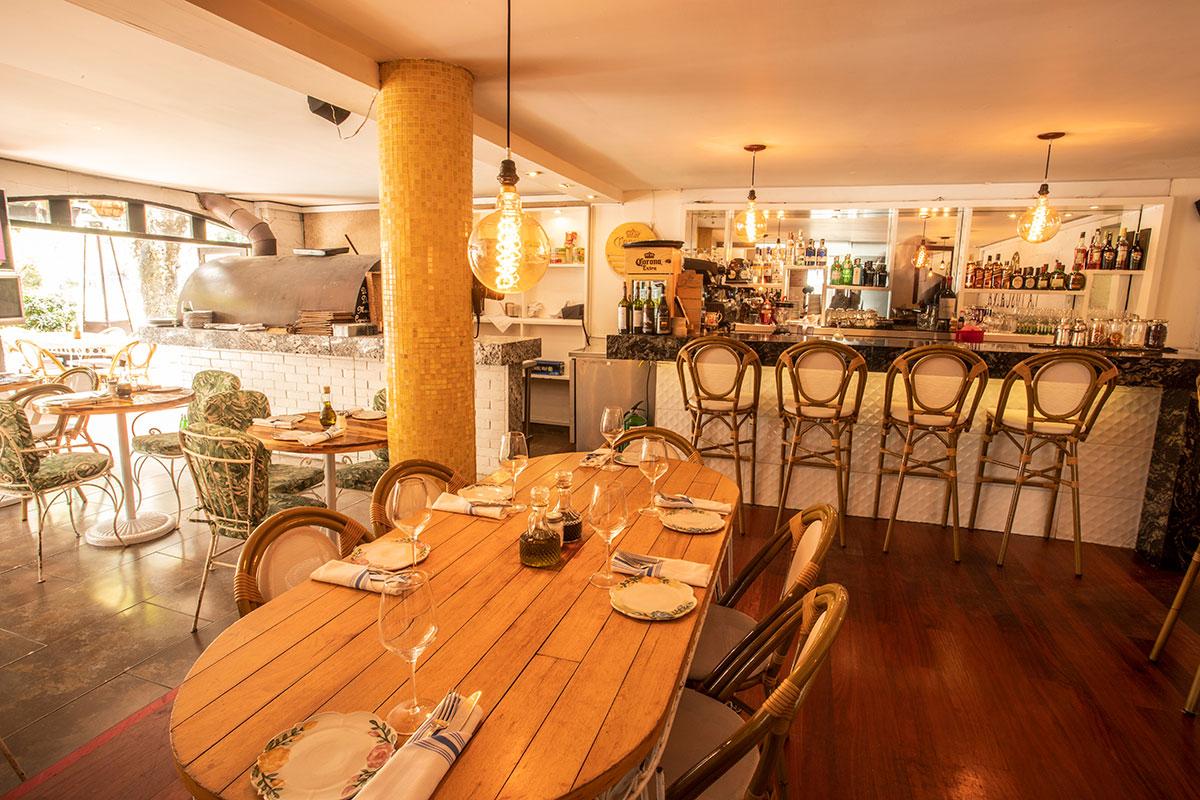 RestauranteToscana_Espacio_13