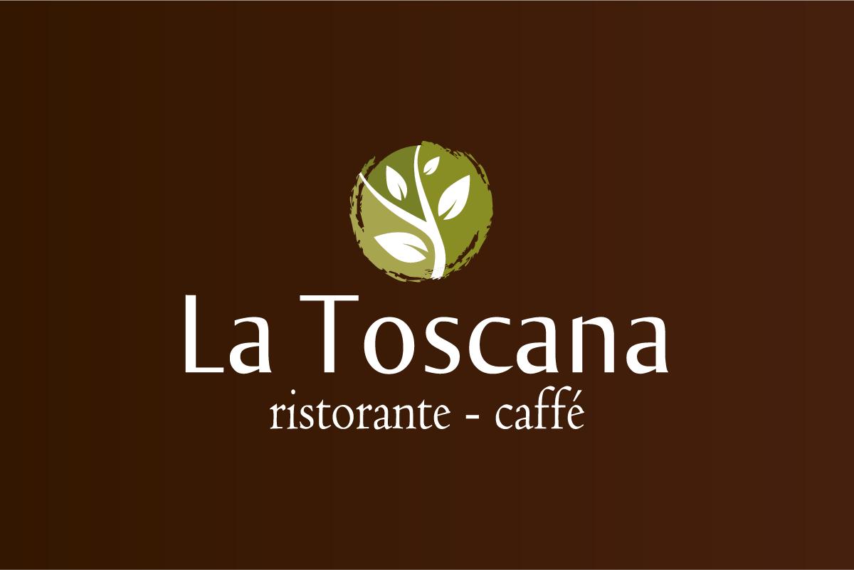 RestauranteToscana_Logo